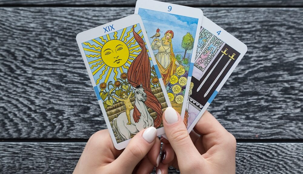 alignment-sun-arcana-major-arcana-esoteric-fate-fo-W5SM3FV